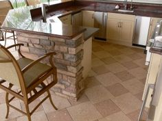 Outdoor Living with Outdoor Kitchens #pavers #remodeling #landscaping #outdoorliving #paverprojects #paverideas #paverdesigns #outdoorkitchen #outdoorkitchenideas #outdoorkitchens #paver #artisticpavers www.artisticpavers.com