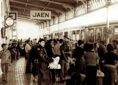 Consulta la cartelera de #Jaén descargando la App piturda.com/app/ #cine #eventos #piturda #cartelera #Jaén #veteaalemania