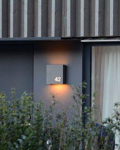 Stockholm, Garage Doors, Outdoor Decor, Home Decor, Decoration Home, Room Decor, Home Interior Design, Carriage Doors, Home Decoration