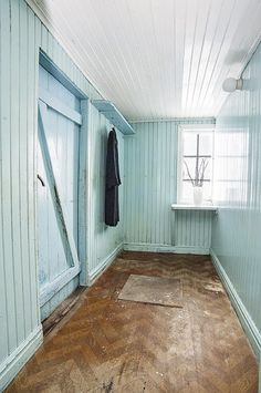 Fint 1800-talshus, Ljungby