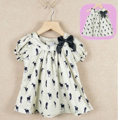 Cheap dress jewlery, Buy Quality dress crinoline directly from China dress hook Suppliers:  sizeheightbustlength2T8064373T9066394T10070425T