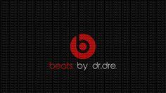 Beats By Dre Logo Wallpaper Hd