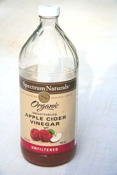 Taking apple cider vinegar for acid reflux may seem like an odd remedy, but it quelled heartburn symptoms and a troublesome cough.
