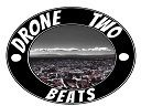 Check out Drone2 Beats on ReverbNation