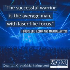 quantumgrowthmarketing.com Quantum Growth Marketing #businessadvice #sales #marketing #business #businessgrowth #networking #marketingstrategy #networkingtraining #networkingevents #quantumgrowthmarketing #incrediblenetworking #williamjamesdutton #businesscoach #marketingconsultant Social Media Marketing Business, Marketing Plan, Wellness Company, Search Engine Marketing, Marketing Consultant, Business Advice, Qoutes, Bar, Thoughts