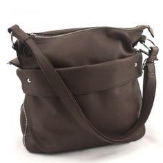 350cc60a075 Momo 12 zwart | Damestassen | Serlinsupershopper.nl Mooie tas voor iedereen  met stijl.