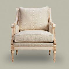 Fairfax chair   traditional   armchairs   by Ethan Allen 959 ethanallen com   francesca chair   ethan allen   furniture  . Ethan Allen Living Room Accent Chairs. Home Design Ideas