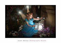 Jason Walker Photography Gallery