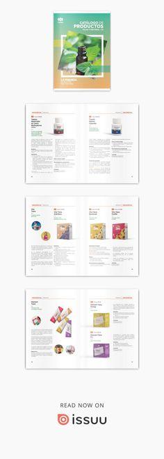 Catalogo de productos ecuador  distribuidor:90900055 informes:0992881719