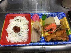 お食事処みかど 店主の日記 season2:昨夜のご予約!