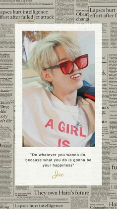 Find images and videos about and park jaehyung on We Heart It - the app to get lost in what you love. Jae Day6, K Wallpaper, Wallpaper Tumblr Lockscreen, K Pop, Young K Day6, Park Jae Hyung, Kim Wonpil, Bob The Builder, Just Dream