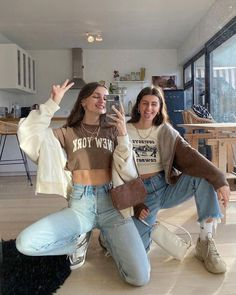 Indie Outfits, Teen Fashion Outfits, Retro Outfits, Cute Casual Outfits, Stylish Outfits, Vintage Outfits, Summer Outfits, Girl Outfits, Mode Indie