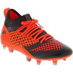 d38072415 Puma Future 2.3 Netfit Outdoor Soccer Cleats - Mens