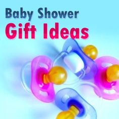 The joy of having a baby is usually extended to the family members and close friends. After the baby is born, there are some parents who decide to do a shower Best Baby Shower Gifts, New Baby Gifts, Baby Needs List, Newborn Needs, Happy Pregnancy, Future Mom, After Baby, Mother And Father, New Things To Learn