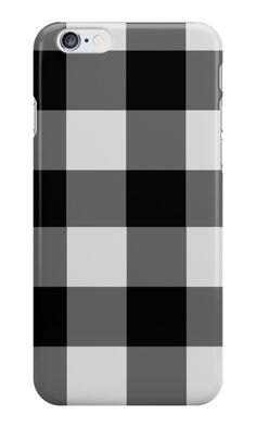 Dan & Phil | Dan's duvet (looks like his actual duvet!!) | iPhone 6s - Snap