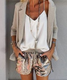 Find More at => http://feedproxy.google.com/~r/amazingoutfits/~3/GnWbDGl2vQg/AmazingOutfits.page