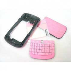 Blackberry Bold 9900 Replacement Housing Frame Cover - Pink just- CA$12.99<br /><br />check for more info: blackberry phone repair , blackberry accessories , blackberry parts mississauga<br /><br />