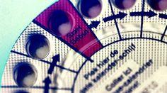 Pílula anticoncepcional mais moderna quadriplica risco de trombose, diz estudo - Bolsa de Mulher