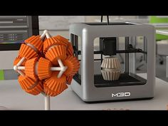 5 Epic 3D Printing Gadgets You HAVE To Check Out - YouTube