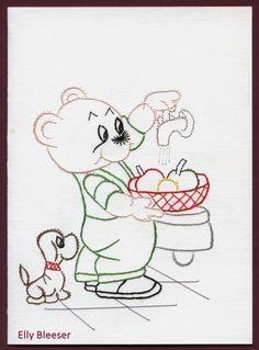 Nursery Patterns, Thread Art, String Art, Pet Birds, Embroidery Patterns, Cardmaking, Snoopy, Templates, Teddy Bears