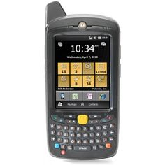 Search results for: 'motorola moto hspa evdo 802 b g imager camera 256 qwerty 5 Unlocked Phones, Boost Mobile, New Phones, Smart Phones, Cell Phone Accessories, Cool Things To Buy, Pos, Hardware, Microsoft Windows