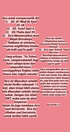 Pray Quotes, Quran Quotes Inspirational, Hadith Quotes, Karma Quotes, Message Quotes, Reminder Quotes, Islamic Love Quotes, Self Reminder, Muslim Quotes