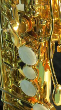 19 Best Chateau Straight Soprano Saxophone images in 2015