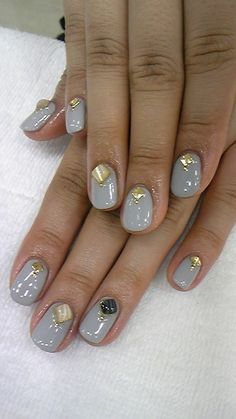 Http://Fashionista-Princess-Jewelry.com