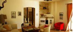 Zabola Estate, Transylvania's best kept secret. Visit Romania, Entryway, Places, Furniture, Home Decor, Entrance, Decoration Home, Room Decor, Mudroom