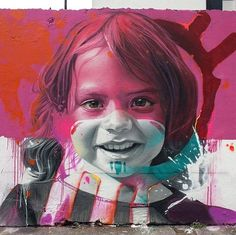 by Man O Matic in Bogota, Colombia, 6/17 (LP)