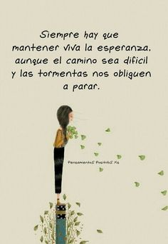 Sad Love Quotes, Real Life Quotes, Girly Quotes, All Quotes, Romantic Quotes, Positive Phrases, Motivational Phrases, Positive Quotes, Cute Spanish Quotes