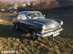 12 999 PLN: Sprzedam samochód w dobrym stanie.Wszystko oryginalne.Karoseria w bardzo dobrym stanie.Chrom idealne.Reszta informacji telefonicznie