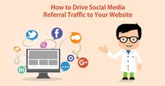 Free Backlinks To Boost Traffic High PR Social Networking Websites Every search engine marketing specialists know the significance of the link building to ra. Social Networks, Social Media, Networking Websites, Seo Techniques, Search Engine Marketing, Free, Social Media Tips