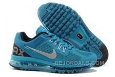 http://www.bejordans.com/60off-big-discount-discount-nike-air-max-2015-mesh-cloth-men-sports-shoes-blue-silver-qb610389.html 60%OFF! BIG DISCOUNT! DISCOUNT NIKE AIR MAX 2015 MESH CLOTH MEN SPORTS SHOES - BLUE SILVER QB610389 Only $82.00 , Free Shipping!