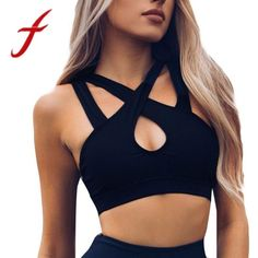 Uhren & Schmuck Feitong Sexy Women Crop Tops Striped Tie Back Cami Casual Strap Bow Vest Knot Cropped Tank Tops Vest Cropped Feminino We Have Won Praise From Customers