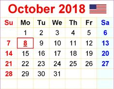 Get Online 2020 February Calendar in PDF Word Excel Printable Format. You can check also February 2020 Calendar Printable, Blank Calendar Template with notes. September Calendar 2018, 2018 Holiday Calendar, Federal Holiday Calendar, Free Printable Calendar Templates, Excel Calendar, Monthly Calendar Template, Kids Calendar, Monthly Calendars