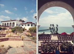 Bobby & Julia {Wedding} Casa Romantica – San Clemente, CA » Lukas & Suzy International Wedding Photographers