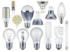 blue light and macular degeneration Led Light Bars, Different Light Bulbs, Cool Lighting, Bulb, Lights, Bar Lighting, Led Lights, Light Emitting Diode, Led Lighting Home