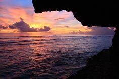 Top 10 Snorkeling Spots on Guam     #GunBeach# awesome sauce