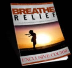 Breathe relief book Book Of Life, Stress Relief, Breathe, Exercise, Learning, Books, Ejercicio, Libros, Studying