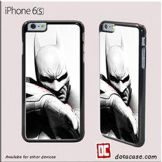 Batman Best-Hd-Wallpapers For Iphone 6/6S Case