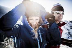 Das Pitztal bietet Erholung und sportliche Aktivität auf höchstem Niveau! #DachTirols Winter, Fashion, Sports Activities, Recovery, Summer Recipes, Winter Time, Moda, La Mode, Fasion