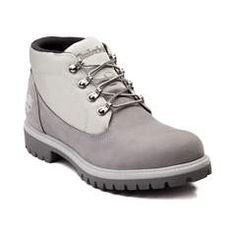 55ab7ea8652 It s the original Timberland® boot designed specifically to fit women s  feet! Timberland has been selling this classic style for nearly 40 years  and made ...