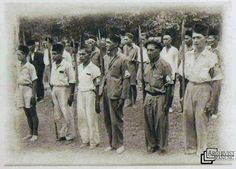 Malayan Emergency, Home Guard, Guerrilla, Atheist, Military History, Armed Forces, 1930s, Police, Photographs