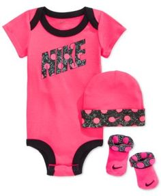 3c38c2a14a3c 23 Best Baby girl nike images