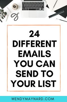 Email is a shrewd choice when it comes to marketing your business. If you are considering creating an email marketing Email Marketing Design, Email Marketing Strategy, Business Marketing, Content Marketing, Online Marketing, Online Business, Marketing Ideas, Business Tips, Affiliate Marketing