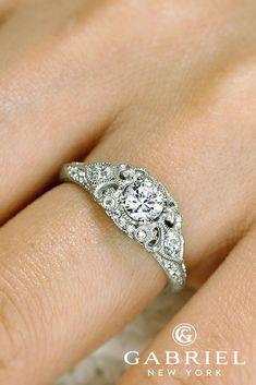 Bague en argent 925 de mariée bijoux de mariage topaze arc-en-ciel et tanzanite