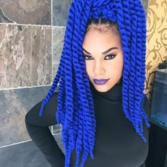 1000+ images about Hair on Pinterest Crochet braids, Havana and ...