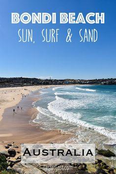 #Australia #beaches are my #bucketlist