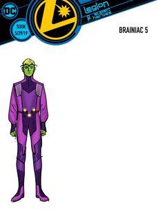 Hawkman #6 DC Comics 1st Print EXCELSIOR BIN